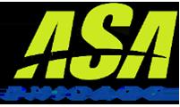 Association of Subcontractors and Affiliates