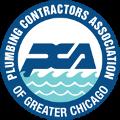 Plumbing Contractors Association of Greater Chicago